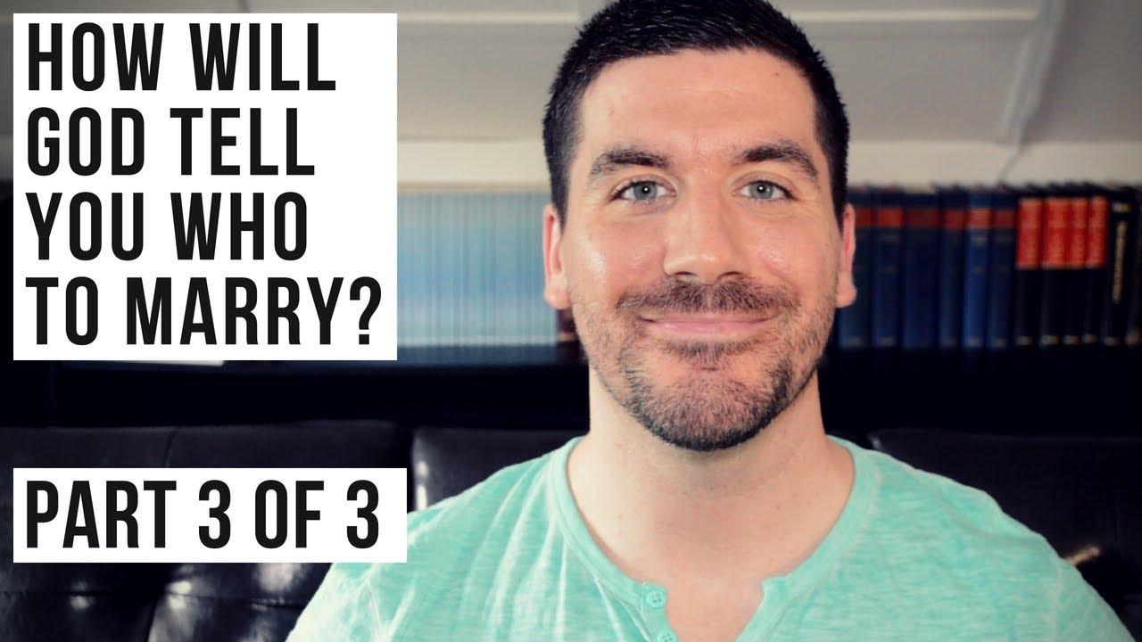 3 Ways God Will Reveal