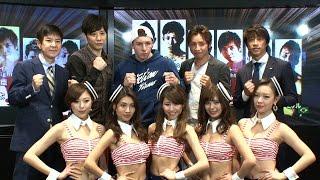 3月22日(日)J:COM Wonder Studio 東京スカイツリータウンR・ソラマチイ...