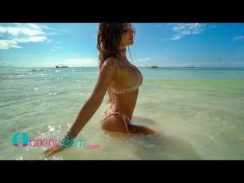 Girl Fart - I Just Farted CompilationKaynak: YouTube · Süre: 5 dakika3 saniye