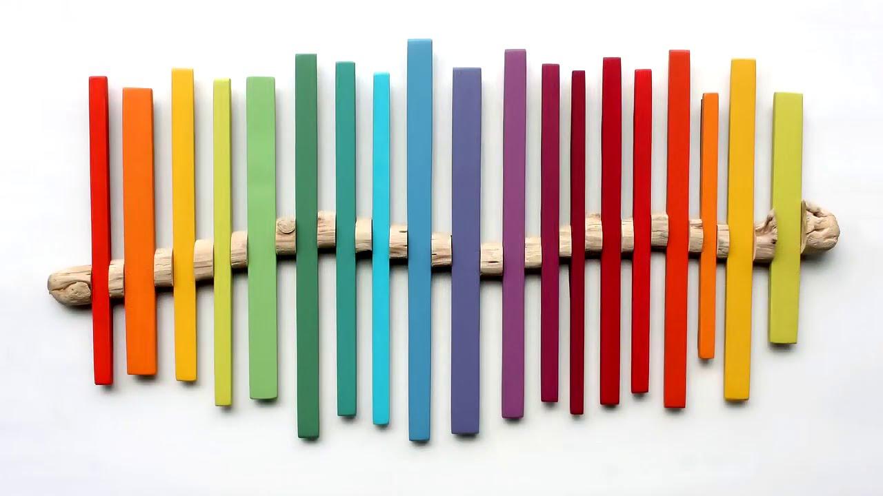 Художественный труд | 9 класс (мальчики) | 1 урок. Декоративное изделие в современных интерьерах