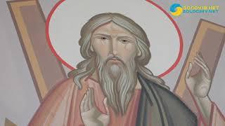Наживо Лтургя. Недля 14 та по Зсланн Святого Духа.