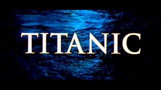 Titanic - Rouse Silbato (Ringtone)