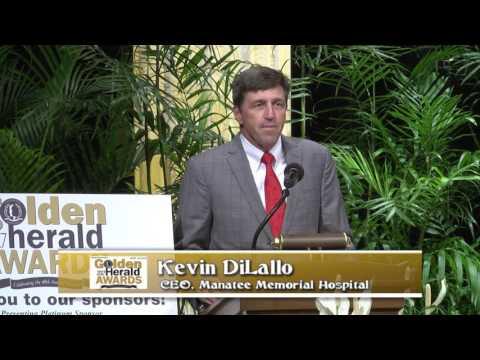 2017 Golden Herald Awards