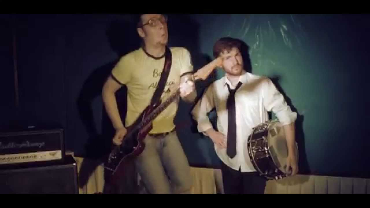 МаkС - Додж (ДоGe) официальный клип