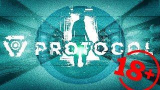 Protocol - Самая смешная игра 2018