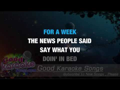 The Ballad of John and Yoko -The Beatles(Lyrics karaoke)
