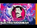 Jus Now Dismantle Fire Spotie Feat Busy Signal Major Lazer Remix mp3
