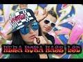 Dance Project Hera Koka Hasz Lsd 2014 Teledysk 2014 mp3
