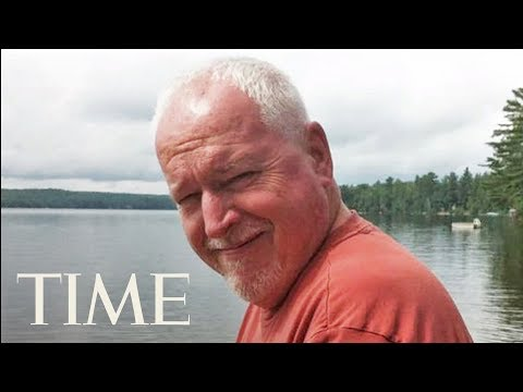 Police Believe They've Found 7th Victim Of Alleged Serial Killer Bruce McArthur | TIME