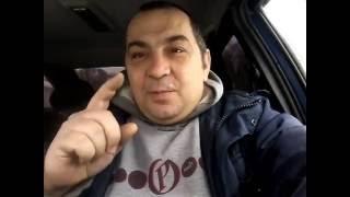 видео Полезное о ВАЗ 2112