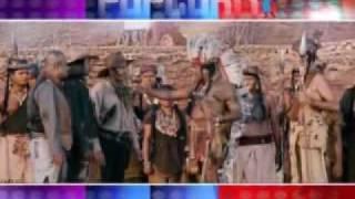 O.K - One Killer - Telugu  3D Movie Opening