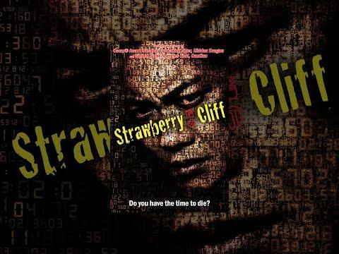 Strawberry Cliff