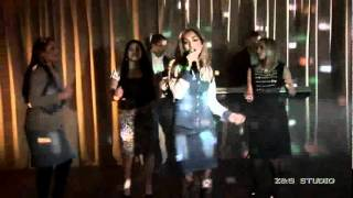 Fekete Gymnt 2011 Mosolyog rm(Lejla Dani Family)  Full HD.mp4