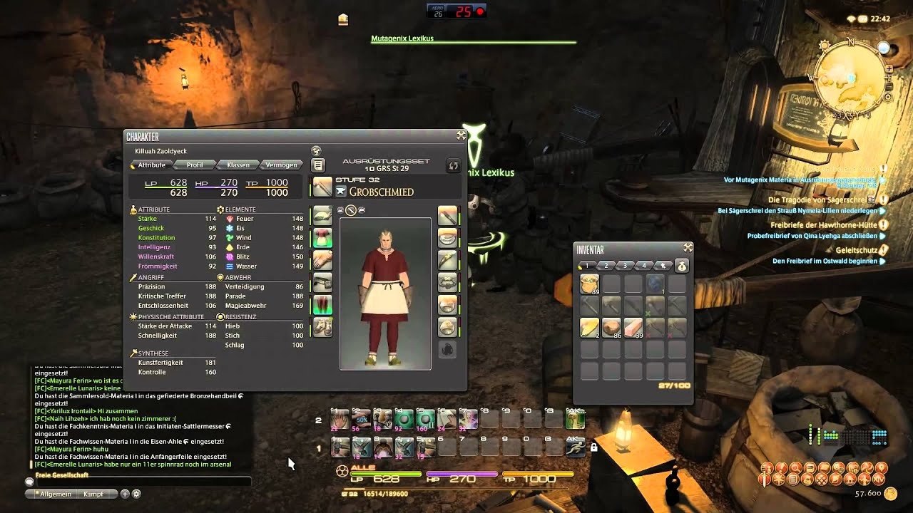 Ff14 crafting materia slots - Purple poker chips