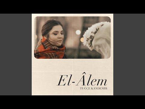 El-Âlem