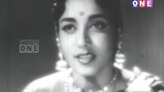Dorikithe Dongalu Songs - Tirupathivaasaa Sreevenkatesaa - NTR,Jamuna
