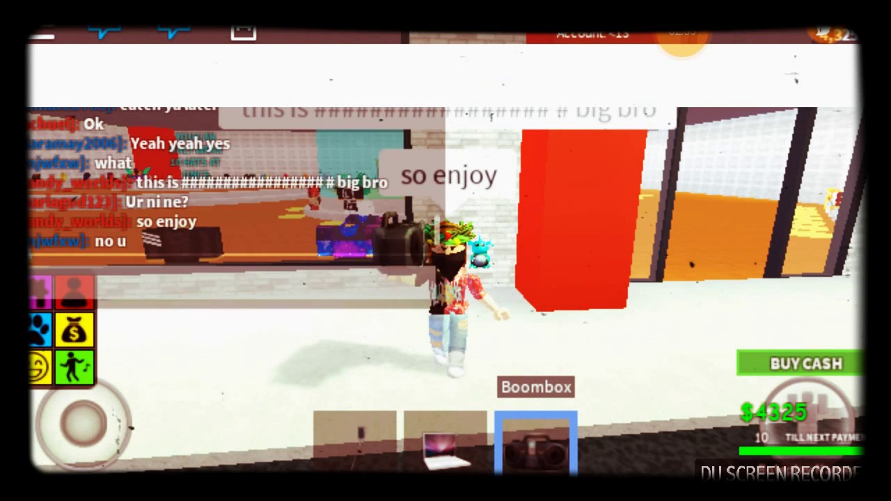 Codes for roblox / robloxian life