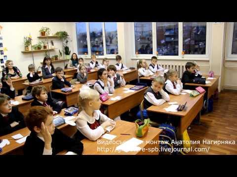 школьные курсы онлайн