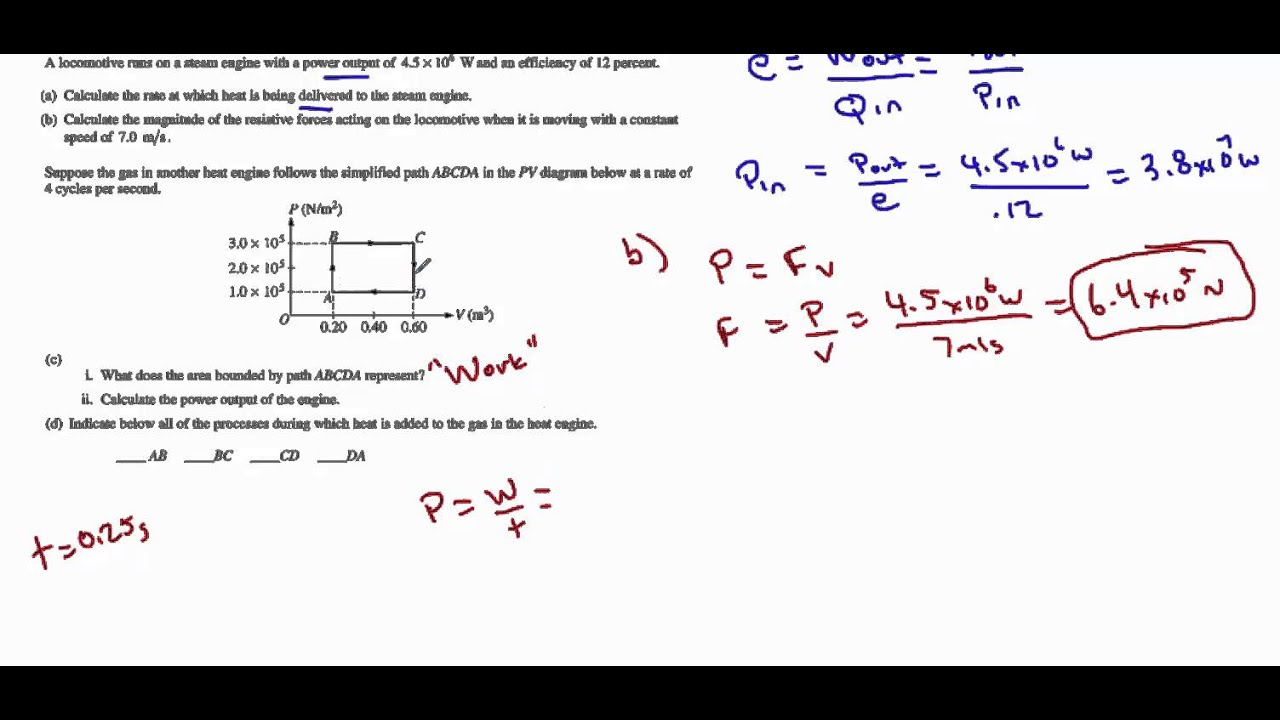 physics essay questions Physics questions to challenge you and help you learn physics in greater depth on this page i put together a collection of physics questions to help you understand physics better these questions are designed to challenge and inspire you to think about physics at a deeper level.
