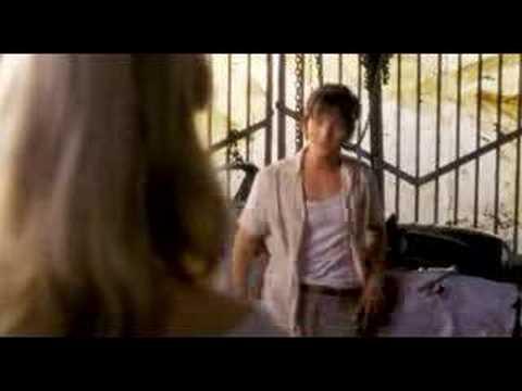 Dirty Dancing 2: Havana Nights - Trailer