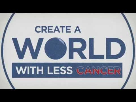 CPS-3: How to Create a World with Less Cancer