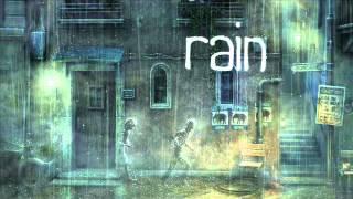Rain OST - A Tale Only the Rain Knows (Rain Main Theme)