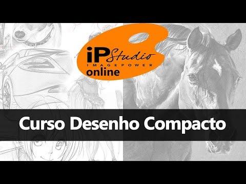 Você conhece o Instituto Universal Brasileiro - Manual do Desenhista de YouTube · Duração:  4 minutos 41 segundos