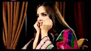 YouTube - New Pashto Best Songs 2010 Rasha Janana ,gadoon. dewal