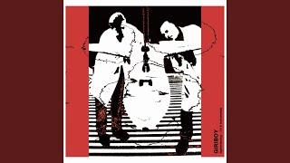 The burden (짐) (prod. by giriboy) (기리보이) (feat. justhis, choilb) (최엘비)