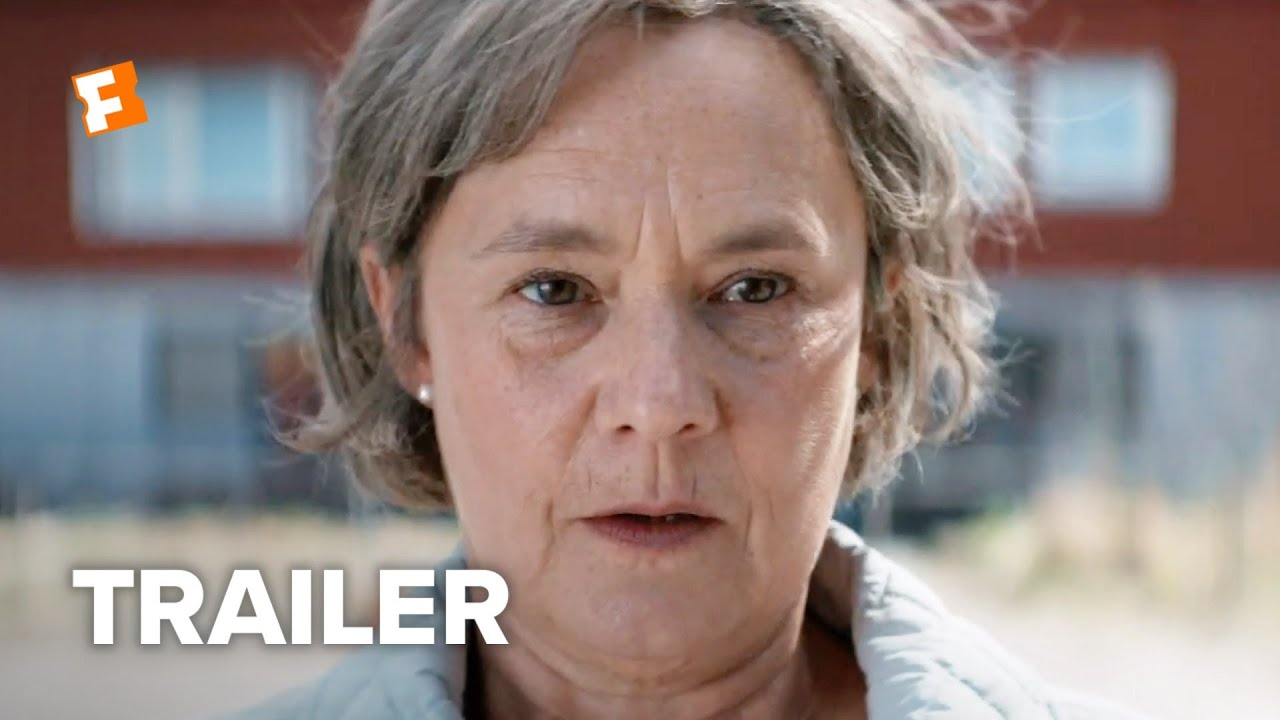 Britt-Marie Was Here Full Movie english Subtitles Free 4k