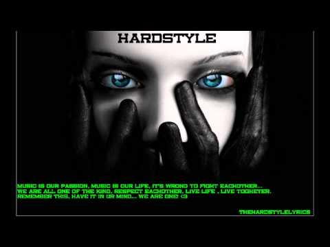 Best Hardstyle 2011 part 7 - Thehardstylelyrics