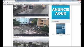 Jornal Mineirinho é o maior portal de noticias de Minas Gerais