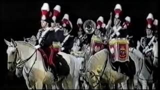 Brio Equestre A. Moretti 1997 Olanda