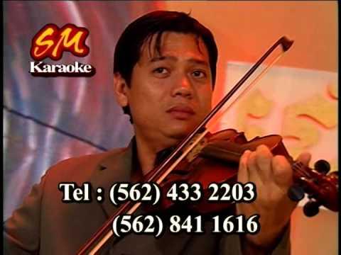 Yihoob Pailin យីហ៊ុបប៉ៃលិន (karaoke)