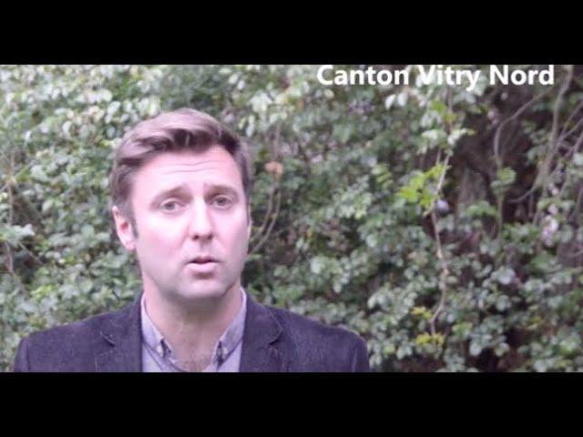 Écologistes, solidaires, citoyen.ne.s (Canton Nord)