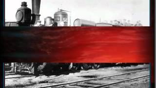 Гражданская война Интервенты  Белые   восточный фронт