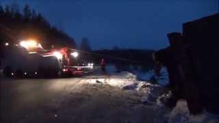 Эвакуатор Екатеринбург (343) 200-05-05(, 2014-12-02T14:10:53.000Z)