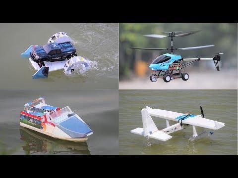 4-amazing-diy-toys---4-amazing-diy-inventions