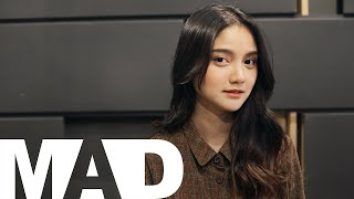 [MAD] Move On - ปราโมทย์ วิเลปะนะ (Cover) | Aoy Amornphat