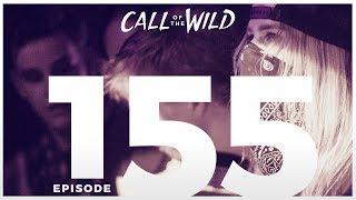 #155 - Monstercat: Call of the Wild | Koven, Tokyo Machine & RIOT