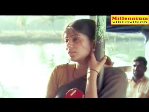 Malayalam Film Song | Ee Kaikal Than | OTTA NANAYAM | K S Chitra