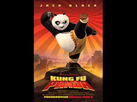 Download Hans Zimmer - 03 - The Dragon Warrior Is Among Us