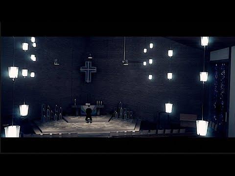 Cristo - Du Fehlst Hier, Mama! (prod. By Groni Music) (Offizielles Video)