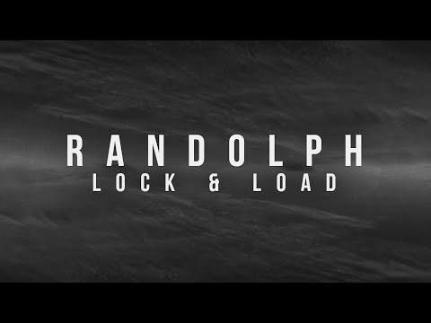 Randolph -