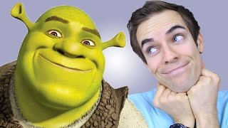 RELATIONSHIP GOALS (YIAY #79)