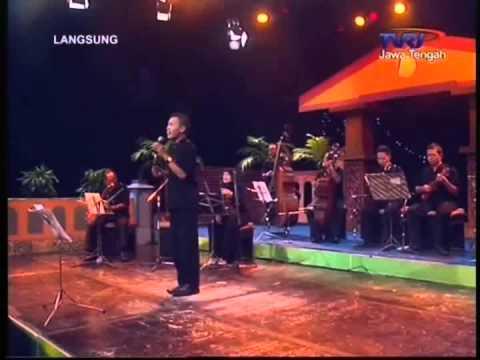 Free Download Kr Remaja Pancasila By Asep Mp3 dan Mp4