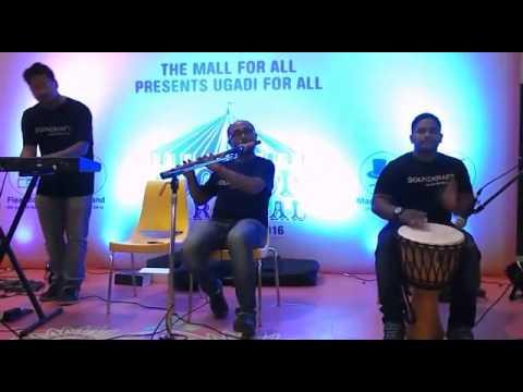 Sathiya tune kya kiya flute instrumental cover