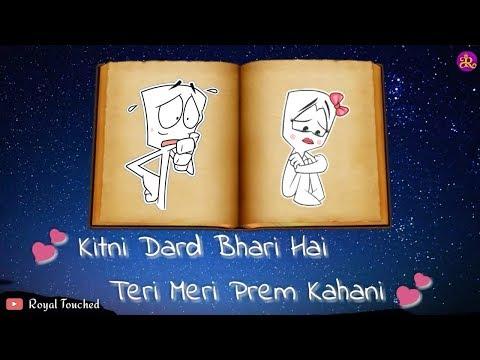 Udd Ja Kaale Kanwan || Vicky Singh Cover Song || Whatsapp lyrics status