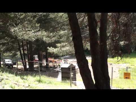 2014.07.14 - Lac d'Engolasters