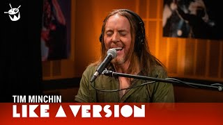 Download Tim Minchin covers Ball Park Music 'Exactly How You Are' for Like A Version